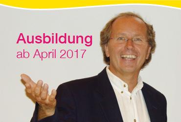 Ausbildung 2017 bei Christian Echter