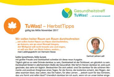 tuwas_tipps